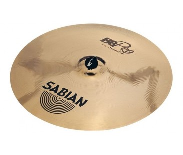 "Sabian 32012B 20"" B8 Pro Medium Ride"
