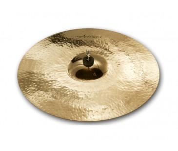 "Sabian A1906 19"" Artisan Crash"