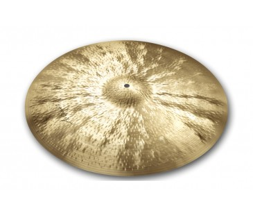 Sabian A2010 20 İnch Artisan Light Ride