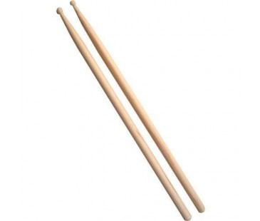 TAMA Drum Sticks 8A Oak Stick