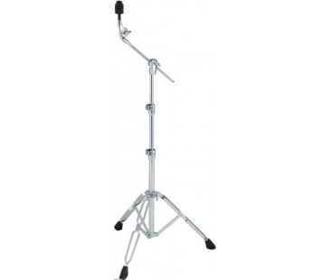 Tama HC33BW Stage Master Boom Cymbal Stand