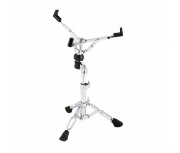 Tama HS30W Stage Master Snare Stand
