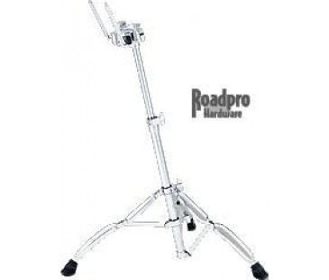 Tama HTW739W Roadpro Double Tom Standı