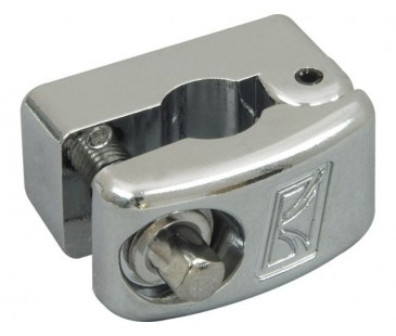TAMA ML11 Memory Lock for MTB25 (Hinge Type)