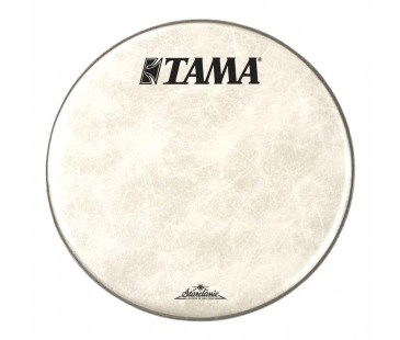Tama Spare Parts 20Fiber Skin Head for Starclassic