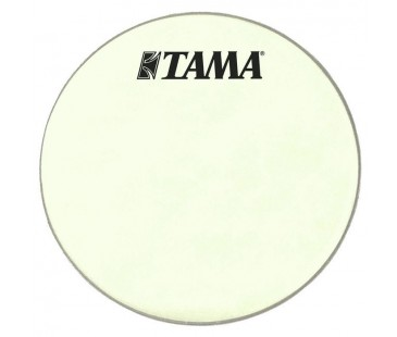 Tama Spare Parts 20Coated Head for Silverstar