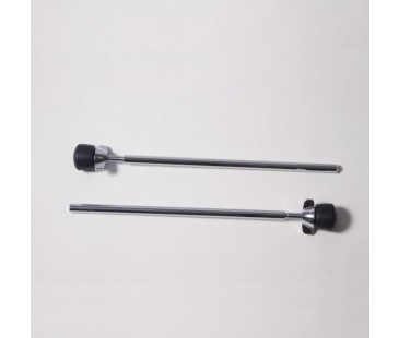 Tama Spare Parts Bass Drum Spur (2PCS/SET)
