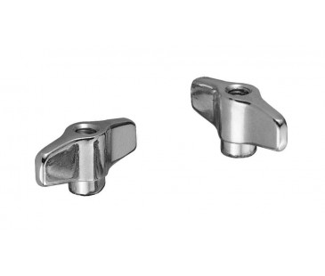 Tama Spare Parts WING NUT (M8, 2PCS/SET)
