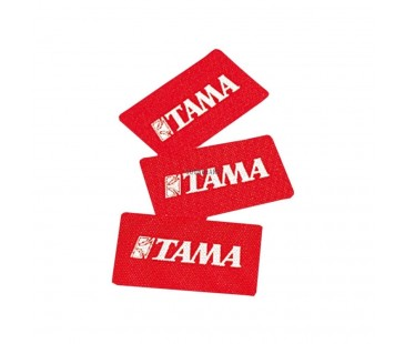 TAMA Spare Parts Wood Hoop Saver (3pcs / set)