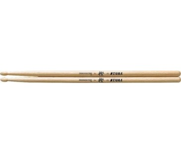 TAMA Traditional Japanese Oak 7A Baget