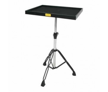 Tycoon Percussion Stand TPT-L Large Percussion Table