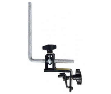 Tycoon TXBD-B Bass Drum Percussion Mount