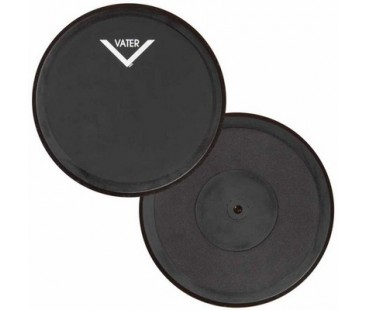 Vater VCB6H Shop Builde Pad Single Sided Ped Hard Ped Çalışma 6'&pri