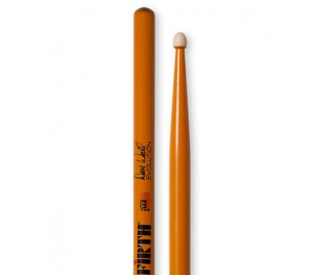 Vic Firth DW2 Signature Series Dave Weckl Evolution Baget