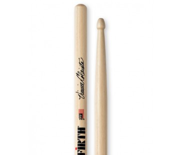 Vic Firth SVC Signature Series Vinnie Colaiuta Baget