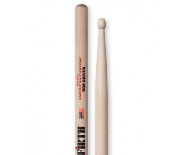 Vic Firth SD9 American Custom® SD9 Driver Baget