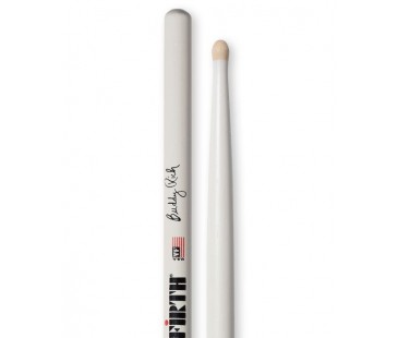 Vic Firth SBR Signature Series Buddy Rich Baget