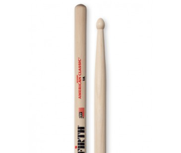 Vic Firth American Classic® 1A Baget