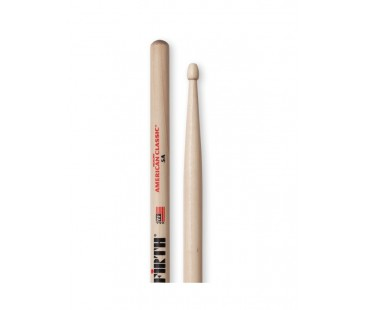 Vic Firth American Classic® 5A Baget