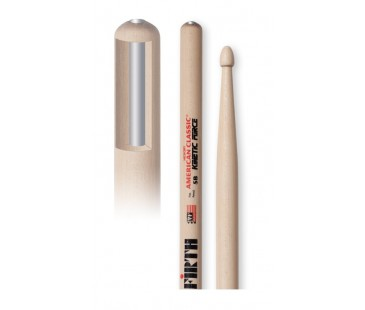 Vic Firth American Classic® 5B Kinetic Force Baget