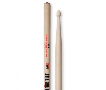 Vic Firth 85A American Classic® 85A Baget