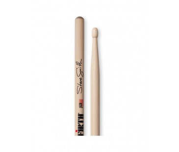 Vic Firth SSS Signature Series Steve Smith Baget