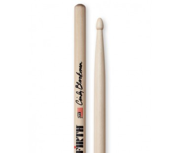 Vic Firth SCB Signature Series Cindy Blackman Baget