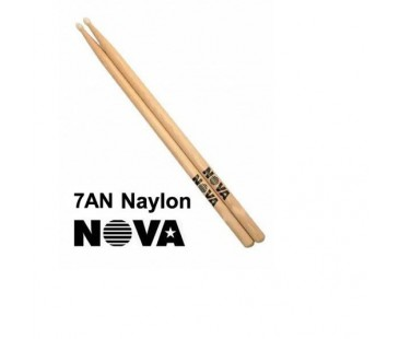 Vic Firth 7AN with NOVA imprint