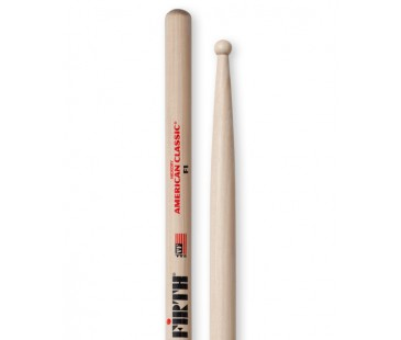 Vic Firth American Classic® F1 Baget