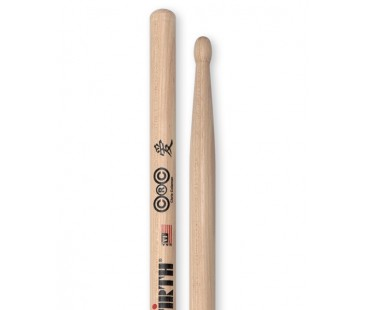 Vic Firth SCOL Chris Coleman Signature Baget