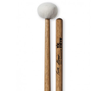 Vic Firth GEN2 Signature Tim Genis Beethoven Soft Timpani Mallet
