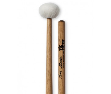 Vic Firth GEN3 Signature Tim Genis Beethoven Hard Timpani Mallet