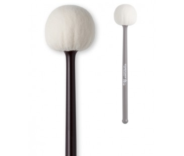 Vic Firth BD1 Soundpower® Bass Drum General Mallet
