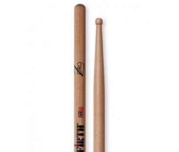 Vic Firth SZ Signature Series Zoro Baget