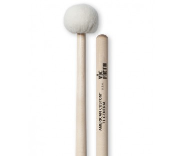 Vic Firth T1 American Custom® General Timpani Mallet