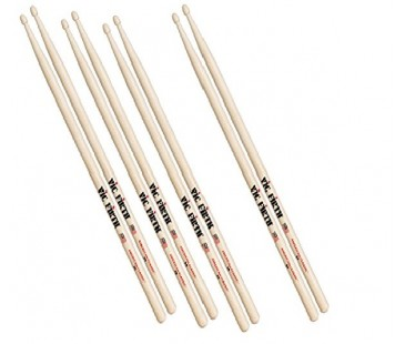 Vic Firth P5A.3-5A.1 Baget (3+1)