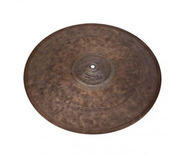 "Istanbul Agop 18"" 30Th Anniversary Crash Ride"
