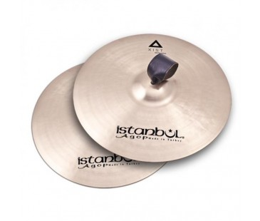 "Istanbul Agop 20"" Xist Marching"