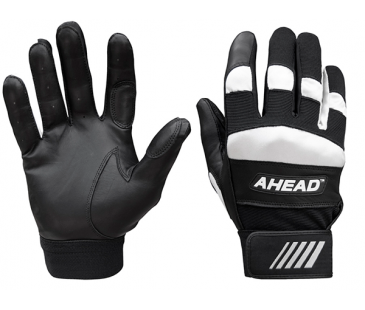Ahead GLX Drummer Gloves X-Large