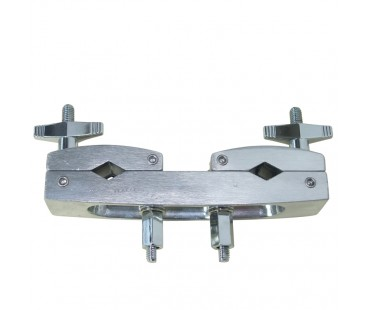 Dixon PAKL257 Attachment Clamp