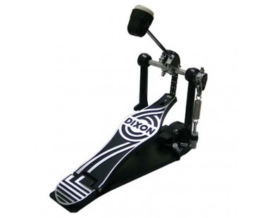 Dixon 9290 Seri Single Davul Pedal PP9290