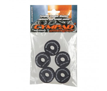 Cympad Optimizer Keçe Seti 40x15mm (5 li set)