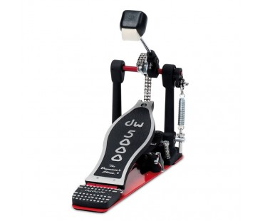 Dw 5000 Ad4 Single Pedal