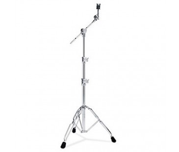 Dw Dwcp5700 Cymbal Boom Stand