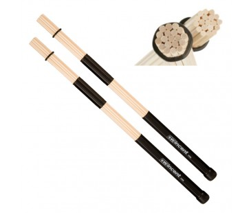 Wincent 19R Birch Rod