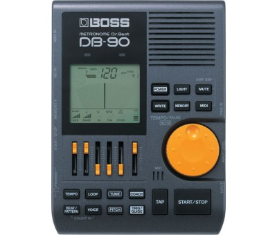 Boss DB-90 Dr.Beat Metronom
