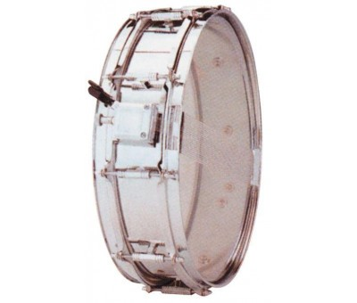 "Maxtone MM336PM 14x3,5"" Maple Trampet"