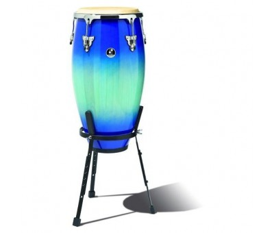 Sonor CR 10 BBHG Requinto 10'' w/stand, Blueburst HG