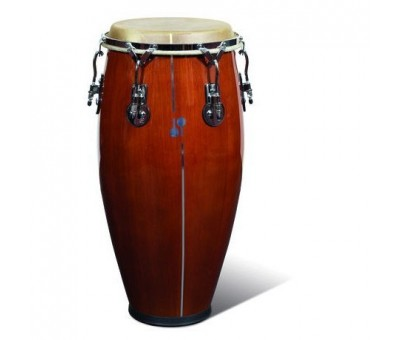 Sonor LQW 11 DNHG Quinto 11'' W/O STAND, Dark Nat. Wood