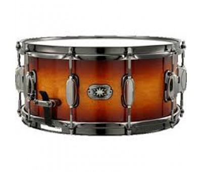 "Tama Artwood Maple 14"" X 6 5"" Snare Gss Trampet"